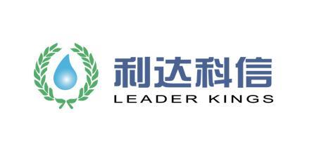 北京利达科信环境安全技术有限公司