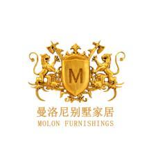 曼洛尼(北京)裝飾設計有限公司