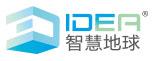 智慧地球(北京)文化传媒有限公司