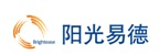 北京阳光易德心理学应用技术有限公司