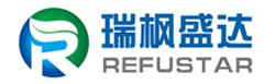 瑞枫盛达(北京)科技有限公司