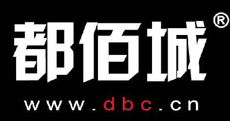 上海都佰城環保工程有限公司