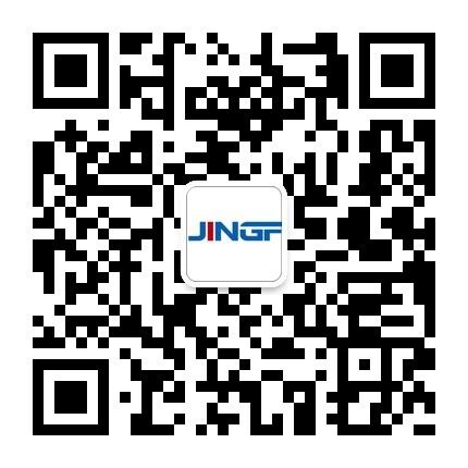 广州精辅贸易有限公司