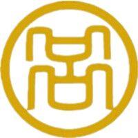 上海奇益投資管理有限公司
