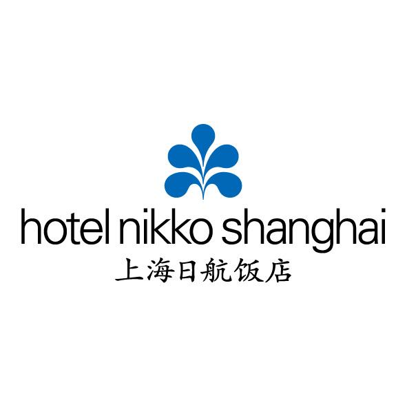 上海裕昌房产发展有限公司