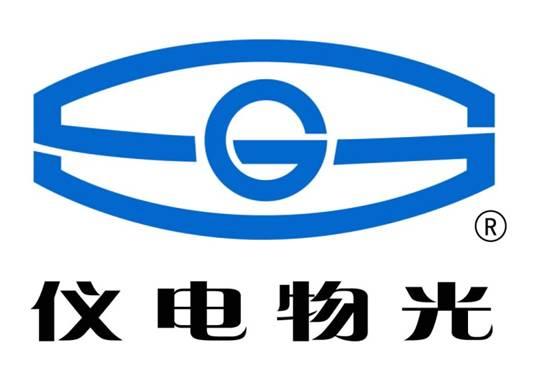上海儀電物理光學儀器有限公司