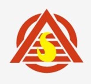 天津金升冶金产品有限公司
