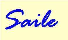 天津賽勒科技有限公司