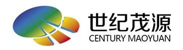 天津世紀茂源機械有限公司