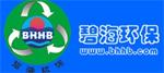 天津碧海环保技术咨询服务有限公司