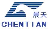 天津晨天自动化设备工程有限公司