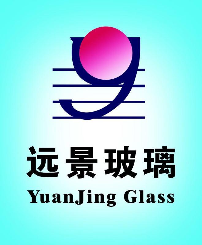 天津濱海遠景玻璃制品有限公司