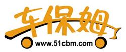 天津车保姆网络技术有限公司