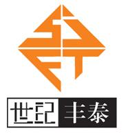 天津市世纪丰泰不锈钢有限公司