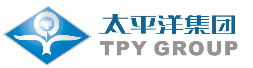 天津太平洋机电技术及设备有限公司