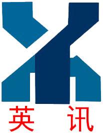 天津市英讯科技有限公司