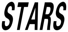 天津星辰自動化科技有限公司