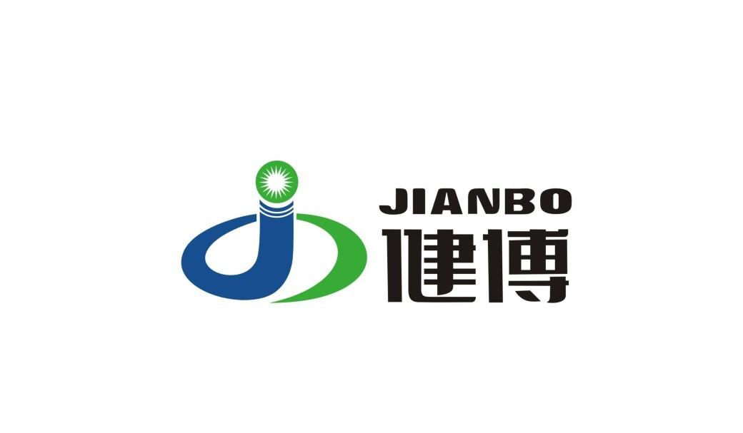 郑州健博医疗器械有限公司