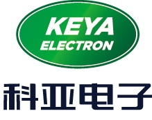 济南科亚电子科技有限公司
