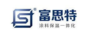 富思特新材料科技发展股份有限公司