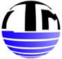 上海飞瑞国际货运代理有限公司
