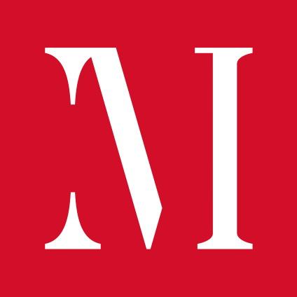 目朗国际品牌设计顾问(北京)有限公司