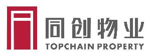 广州市同创物业管理有限公司
