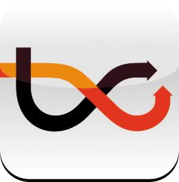 河南砼鑫软件科技有限公司