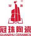廣州唐冠建材有限公司