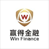 四川赢得金融服务外包有限公司