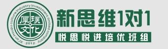 西安厚璞文化产业投资有限公司