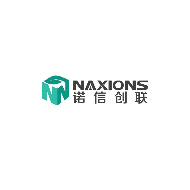 北京诺信创联科技有限公司