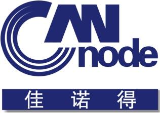 武汉佳诺得电子科技有限公司