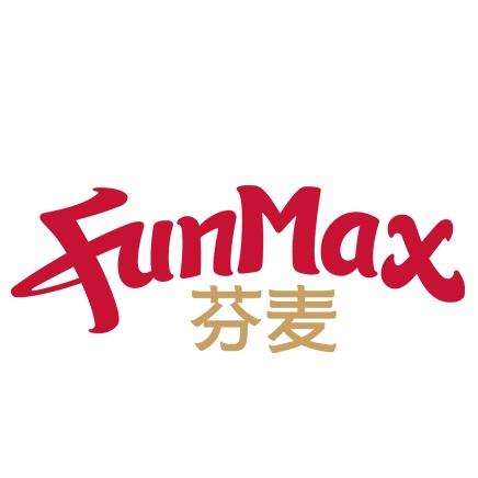 深圳市華榮品牌策劃有限公司