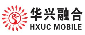 华兴融合(北京)通信技术有限公司