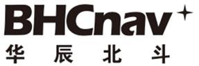 北京华辰北斗信息技术有限公司