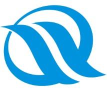 泉州市泉海体育用品有限公司