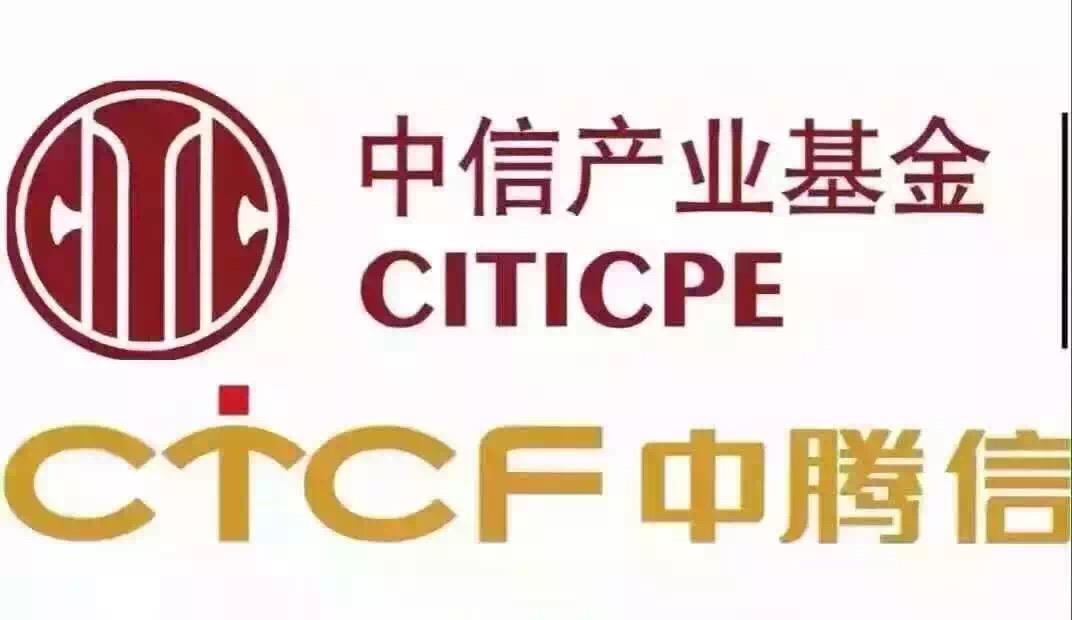 中腾信金融信息服务(上海)有限公司重庆青年路分公司