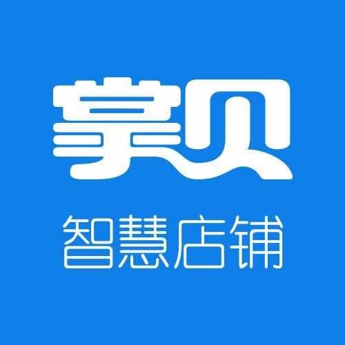 唐山融通信息技术有限公司