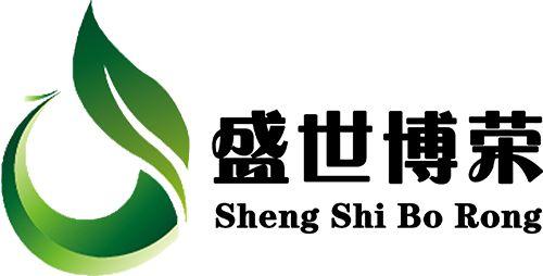 天津市盛世博荣环保科技有限公司
