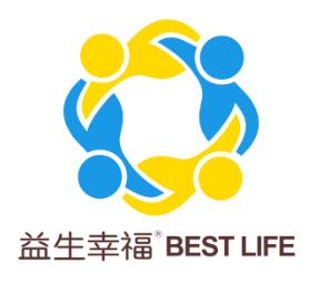 北京幸福益生高新技术有限公司
