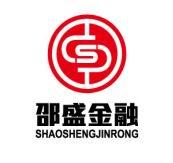 上海邵盛金融信息服务有限公司