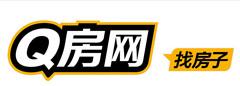 苏州市云房源软件服务有限公司