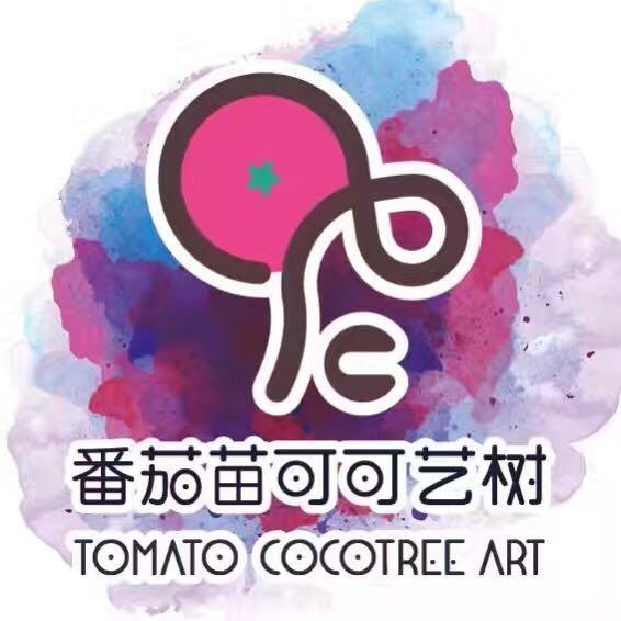 珠海市智德艺术培训有限公司