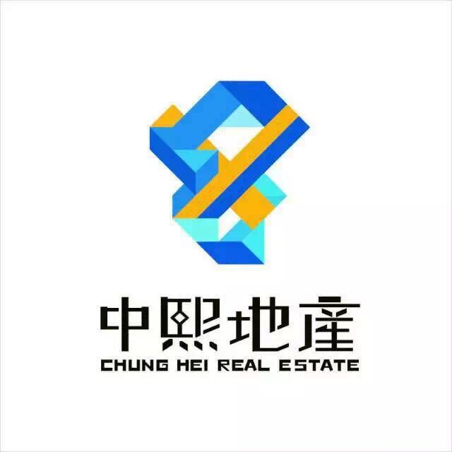 珠海市中熙房地产代理有限公司