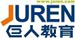 天津自贸区乐学思远教育科技有限公司