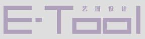天津藝圖圖文設計有限公司