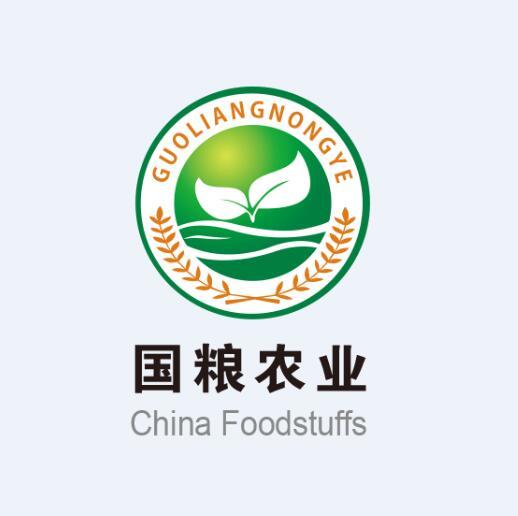国粮农业科技(天津)有限公司