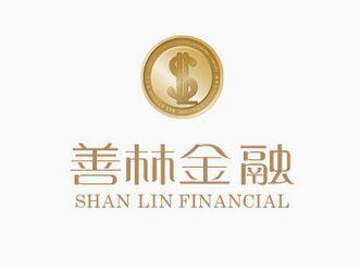 善林(上海)金融信息服务有限公司苏州高新广场分公司