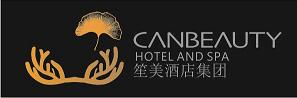 上海虏美酒店管理有限公司